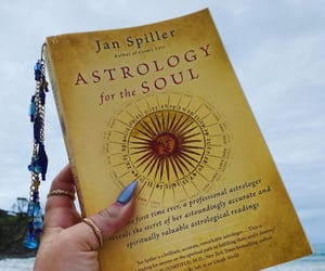 aesthetic, astrology, and summer image