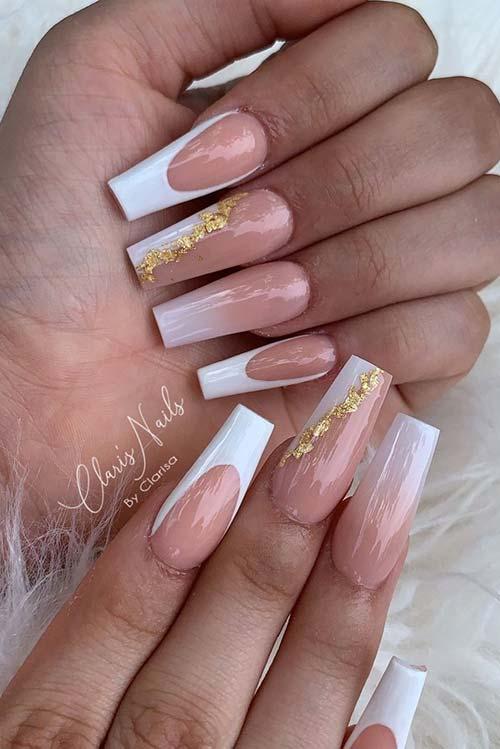 article, beauty, and nail art image