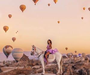 türki̇ye cappadocia image