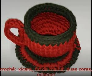 fio de malha and croche image