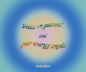 art, energy, and motivation image