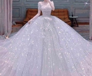 blanco, boda, and bride image
