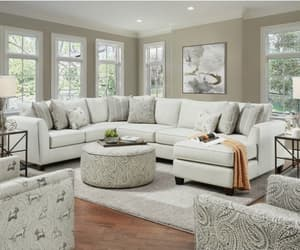 home decor, home interior designs, and home furnishings image