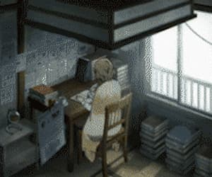 gif, louisa, and The Guild image
