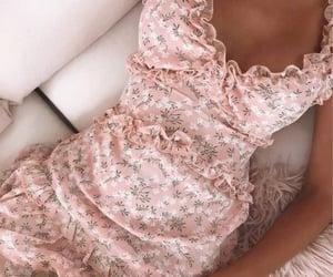 dresses, tan skin, and fashion image