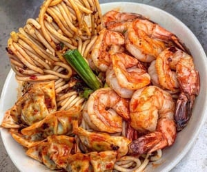amazing, food, and comiⓓⓐ image
