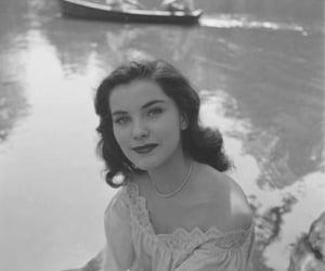 1940s, 1950s, and nostalgia image