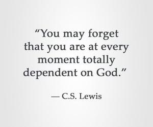 Catholic, cs lewis, and lewis image