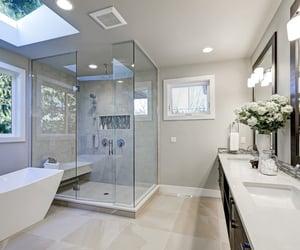 house lovely bathroom image