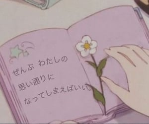 angel, aesthetic, and anime image