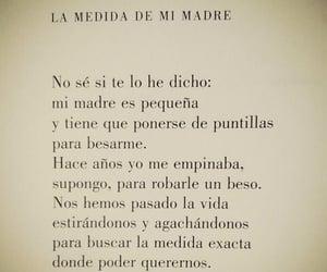 amor, vida, and poema image