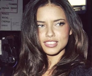 Adriana Lima, model, and pretty image