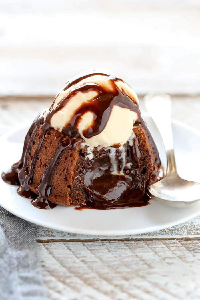 delicious, sweet, and yummy image