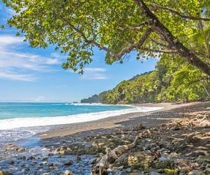 costa rica reise image