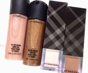 cosmetics, beautyproduct, and beauty image
