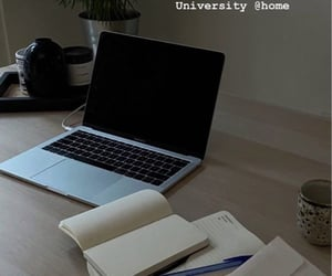 books, productivity, and school image