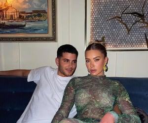 couples, anastasia karanikolaou, and friends image