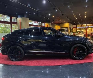 When You Order a Lamborghini Urus And Have €325.000 On Your Bank Account Finally🤍