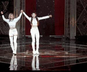 Ryujin, Yeji and Chaeryeong <3