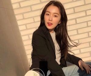 bae, irene, and joohyun image
