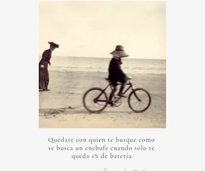 amor, frases, and negro image