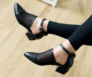 flat pumps, shoes sale, and women's sandals image