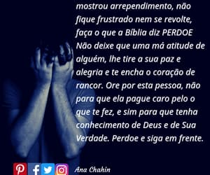 quotes, perdao, and frases image