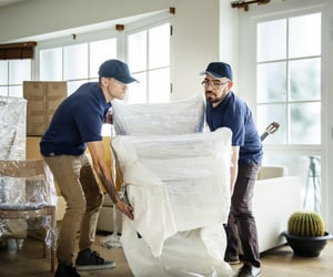 best movers in san diego and local movers san diego image