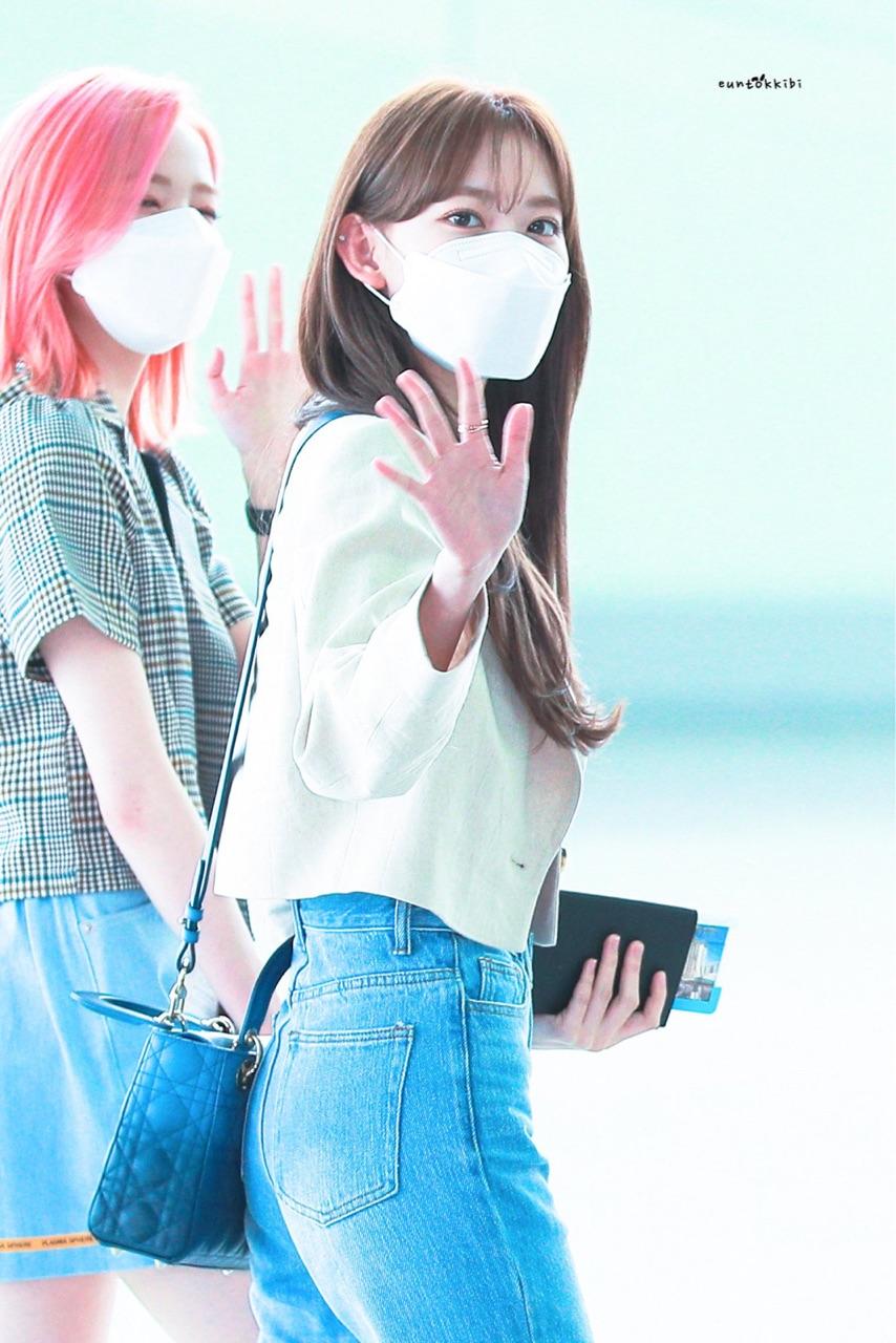izone, hkt48, and kpop image