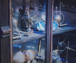 ravenclaw and aesthetic image