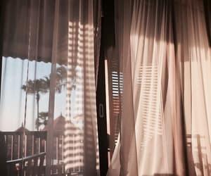decor, morning, and sunshine image