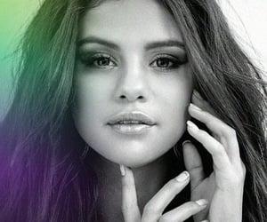 beautiful, Queen, and Beautiful Girls image