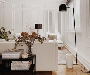 fashion, room, and home image