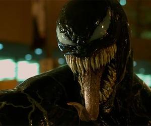 article, venom, and Amazon image