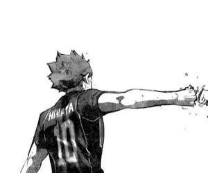 anime, goals, and manga image