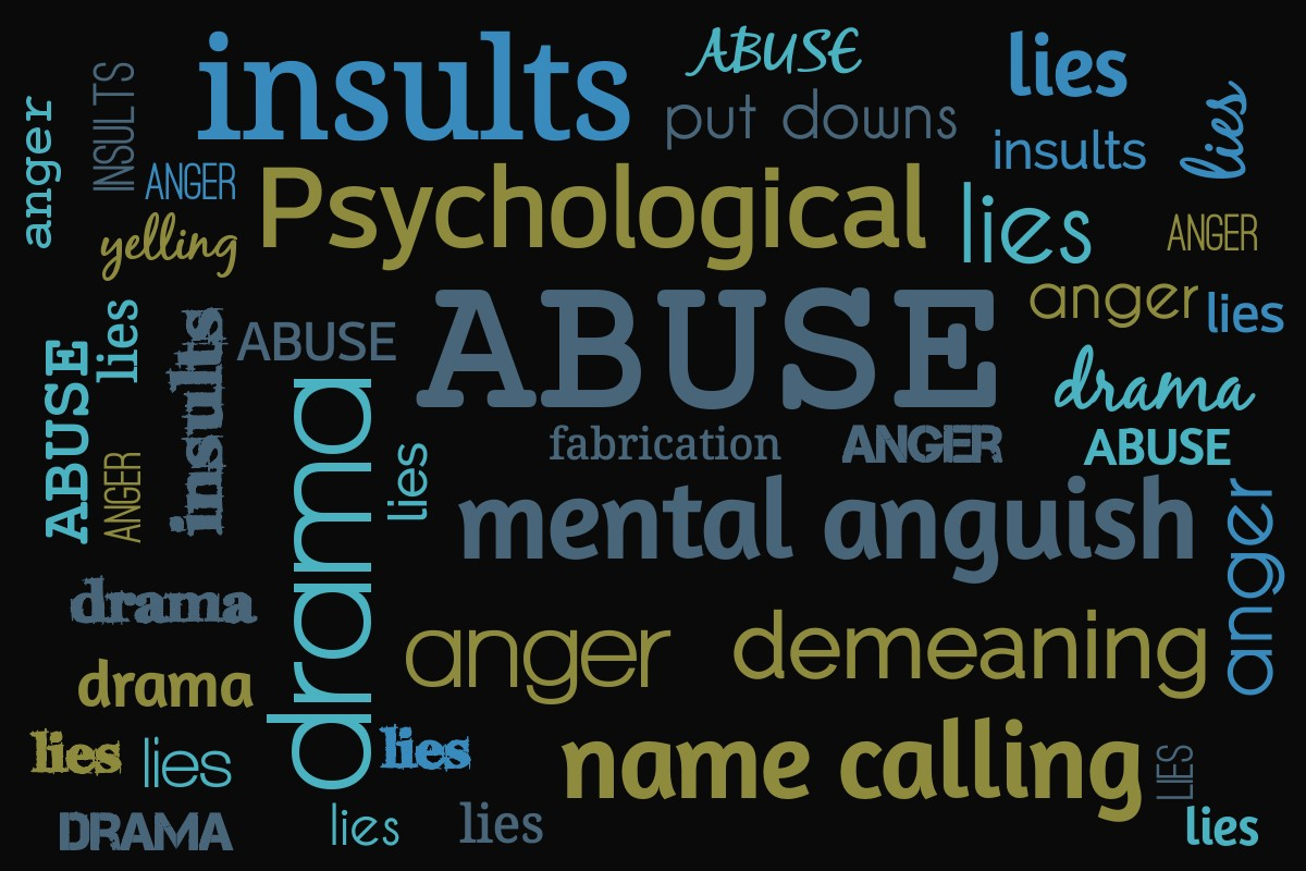 abuse, justice, and social justice image