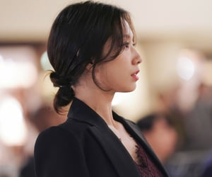beautiful, love, and shin-hye image