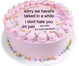 meme, sad, and depressed image