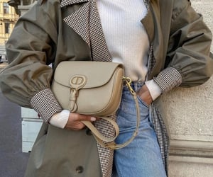 accessories, classy, and jeans image