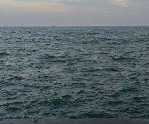 bulgaria, photograph, and sea image