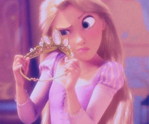 disney, disney princess, and movie image