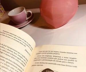 livros, frases, and pt brasil image