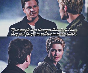 entertainment, oth, and sad quotes image