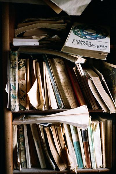 amor, libros, and arte image