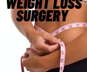 weight loss surgery and medical oncology loan image