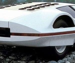 1970 ferrari 512 s modulo image