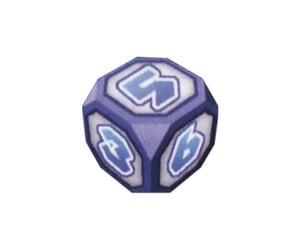 block, blue, and edit image