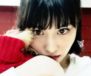 archive, blurry, and momo image