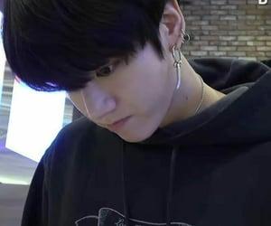 eboy, bts, and jungkook image