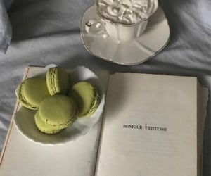 aesthetic, food aesthetic, and green image